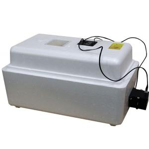 цифровой терморегулятор 36 яиц автопереворот гигрометр