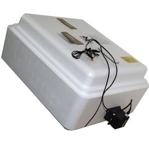 Инкубаторы аналоговые (9)