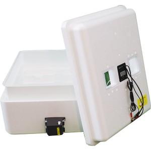 цифровой терморегулятор 77 яиц автопереворот 12В